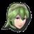 LucinaHeadGreenSSB4-U.png