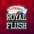 Royalflush.png