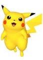 SSBM Pikachu HQ.jpg