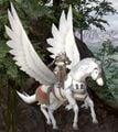 SSBU Pegasus Knight.jpg