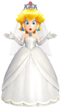 SSBU spirit Peach (Wedding).png