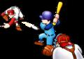 SSBU spirit Pitcher & Batter.png