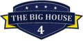 The Big House 4.png