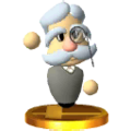WentworthTrophy3DS.png