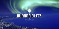 AuroraBlitz.jpg