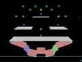 BTLFD-STRUCT-SSBM.png
