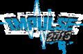IMPULSE 2013 logo.png