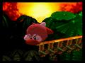 Kirby Donkey Kong SSB.png