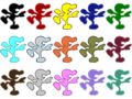 Mr. Game & Watch Palette (P+).png