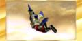 SSB4-3DS Congratulations Classic Falco.png