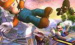 SSB4-3DS challenge image P1R4C6.png