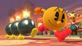 SSB4-Wii U challenge image R01C05.png