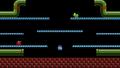 SSBU-Mario Bros.png