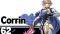 SSBU Corrin Number.png