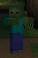 SSBU Zombie Background.png