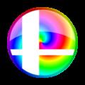 SSB Icon.png