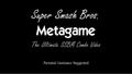 SuperSmashBrosMetagame.png