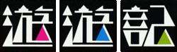 Yuyuki logo.png