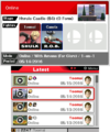 3DS replay display bug.png
