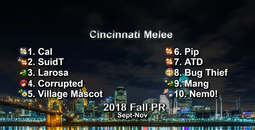 Cincinnati Melee pr Fall 2018.jpg