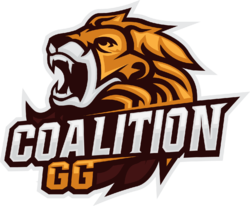 Coalition Gaming