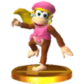 DixieKongTrophy3DS.png