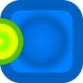 FrameIcon(AbsorbLoopE).png