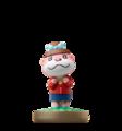 Lottie amiibo (Animal Crossing series).png