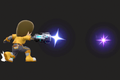 Mii Gunner SSBU Skill Preview Side Special 2.png