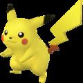 Pikachu SSBB.png