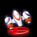 RocketBeltSmashTour.png