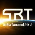 SRT 2012 Logo.png