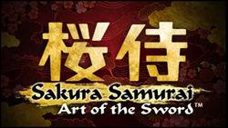 Sakura Samurai logo.jpg