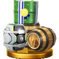 BarrelTrophyWiiU.png