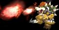 Bowser Midair Fire.png