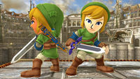 DLC Costume Link Outfit.jpg