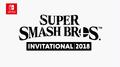 E3 2018 Invitational.png