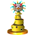 GamygaTrophy3DS.png