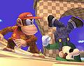 Luigi helpless.jpg