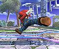 Mario tilt a.jpg