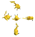 Pikachu SSB AIR ATTACK.PNG