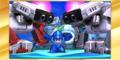 SSB4-3DS Congratulations Classic ROB.png