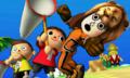 SSB4-3DS challenge image P3R4C7.png