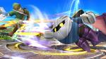 SSB4-Wii U challenge image R11C03.png