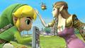 SSB4 - Zelda Screen-12.png