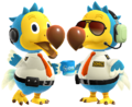 SSBU spirit Orville & Wilbur.png