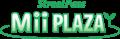 StreetPass Mii Plaza logo.png