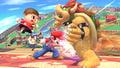 Villager Mario Bowser SSB4-U.jpg