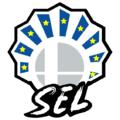 European SEL Clash.png