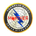 Franklin Badge1.jpg